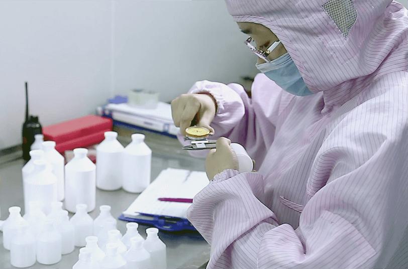 Shijiazhaung Xinfuda Medical Packaging Co., Ltd.