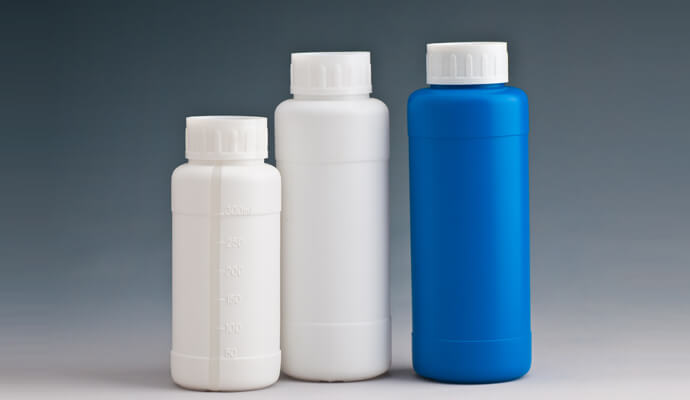 These four misconceptions exist in the use of disinfectants