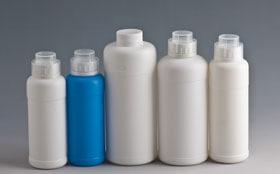 Animal health drugs packaging