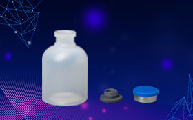 Characteristics and future trends of veterinary vaccine bottles