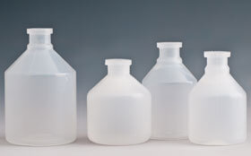Prospects of veterinary drug packaging industry