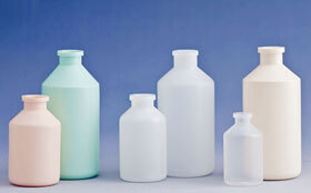 How to ensure the tightness of veterinary vaccine bottles