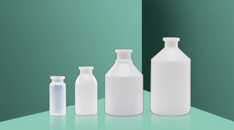 Thermal stability testing requirements for vaccine bottles