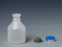 Raw material characteristics of plastic packaging bottles-polypropylene