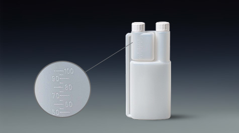 Pay attention to these points in veterinary drug packaging design