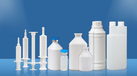 How to distinguish the quality of plastic bottles by appearance