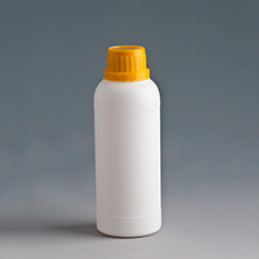 500ml COEX Liquid Bottle A36