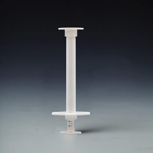 10ml dosing syringe for ivermectin